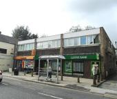 property for sale in Station Road, Chapeltown, Sheffield