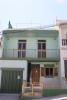 Town House for sale in Marsascala