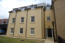 2 bed Flat in Ely