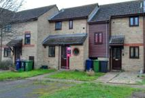 1 bedroom house in Whitmore Way...