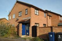 1 bed home in Milton, Cambridgeshire