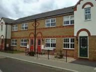 2 bed home to rent in Woodlark Drive...