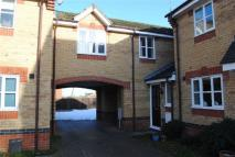 1 bed property to rent in Morton Close, Ely CB7 4FD