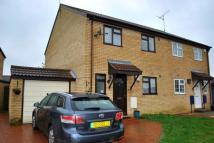 3 bedroom home in Littleport