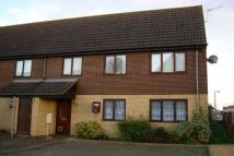 2 bedroom Flat to rent in Littleport
