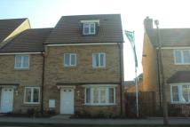 property in Littleport