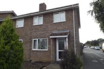 3 bedroom house to rent in Littleport