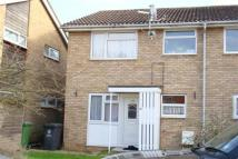 property to rent in Waterbeach