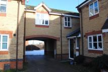 house to rent in Ely