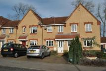 2 bed home in Ely