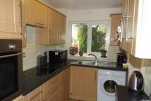 Cottenham property to rent