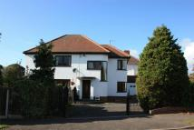 3 bedroom Detached property in Royal Oak Road, LAPAL...