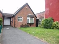 Detached Bungalow to rent in Hagley Road, HALESOWEN...
