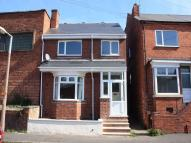 3 bedroom Detached property in Somers Road, HALESOWEN...