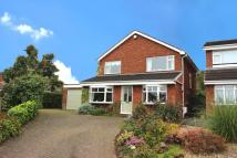 4 bedroom Detached house for sale in 10 Clyde Avenue...
