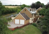 Detached property for sale in Dayhouse Bank, Romsley...