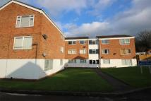 Stour Close Ground Flat for sale
