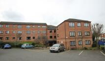 Sandon Road Retirement Property for sale