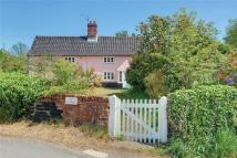 5 bed Detached house for sale in The Horseshoes, Uggeshall