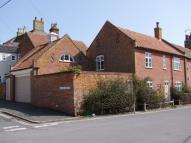3 bedroom Cottage for sale in Centenary Cottage...