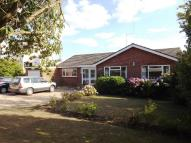 Detached Bungalow in Jasmine...