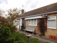 Detached Bungalow for sale in Close Cottage...