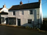 Cottage for sale in Myrtles, Wenhaston