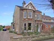 4 bedroom Detached home for sale in 39 The Avenue, Pakefield