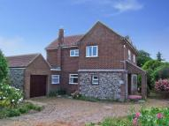 3 bed Detached property for sale in Causeway Cottage...