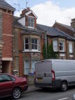 2 bedroom Apartment for sale in 9C Chester Road...