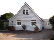 3 bedroom Detached home for sale in Marsh View, Walberswick