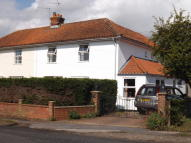 4 bedroom semi detached property for sale in 41 Norfolk Road...