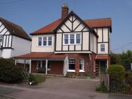 5 bed Detached home for sale in Pier Avenue, Southwold