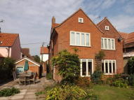 Southwold Detached house for sale