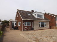 4 bed Detached home for sale in Anchorage, Beach Road...