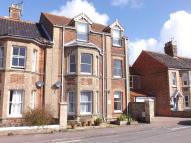 2 bed Apartment for sale in 12B Fieldstile Road...