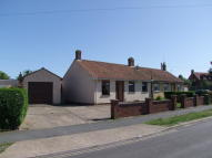 Semi-Detached Bungalow for sale in Seaward Avenue, Leiston