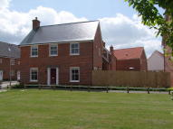 4 bed Detached home for sale in Warren Avenue, Saxmundham