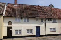 Town House for sale in Market Place, Saxmundham