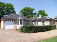 Detached Bungalow for sale in Fairfield House Gardens...
