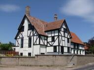 5 bed new development for sale in  Glencairn, Ogilvie Hall...