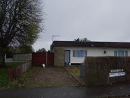 Semi-Detached Bungalow for sale in South Close, Leiston