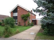 4 bed Detached property for sale in The Street, Darsham