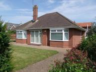 2 bed Detached Bungalow in Fairfield Road...