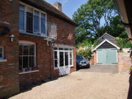Town House for sale in Cumberland Street...