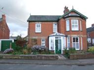 Detached property for sale in Fairfield Road...