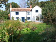 3 bedroom Detached property for sale in Priory Road , Snape