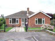 3 bedroom Detached Bungalow in Minden Drive, Leiston