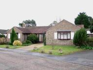 4 bedroom Detached Bungalow for sale in The Fairway, Aldeburgh