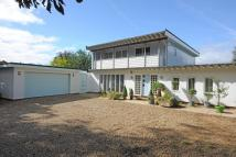 4 bedroom Detached property for sale in Leiston Road, Aldeburgh